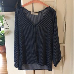 Impeccable Pig top, like new condition